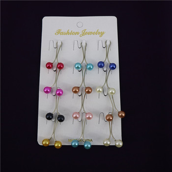 wholesale muslim women hijab safety pin women brooch