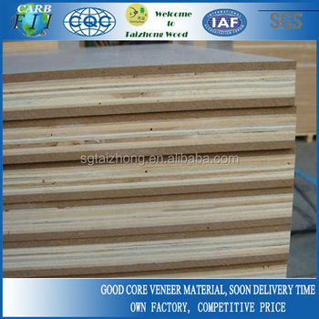Good Price Furniture Grade Mdo Plywood - Buy Mdo Plywood,Furniture Grade  Mdo Plywood Product on Alibaba com