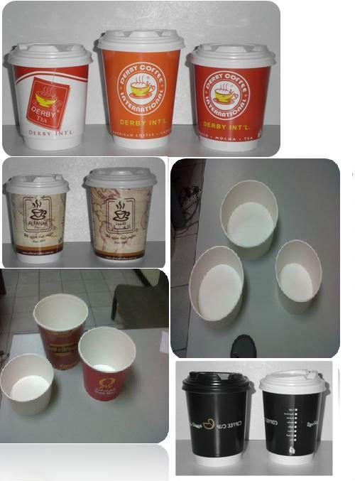double paroi tasses caf bo tes en carton bol tasse d 39 emballage id de produit 131547066. Black Bedroom Furniture Sets. Home Design Ideas