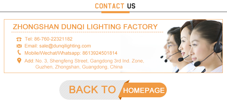 Manufacturers China New Fall Ceiling Lights