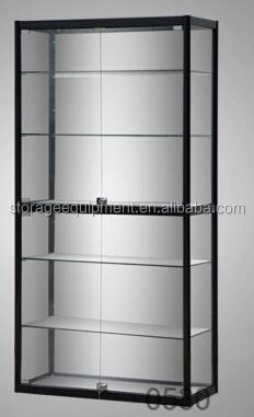 Portable Display Cabinet, Portable Display Cabinet Suppliers And  Manufacturers At Alibaba.com