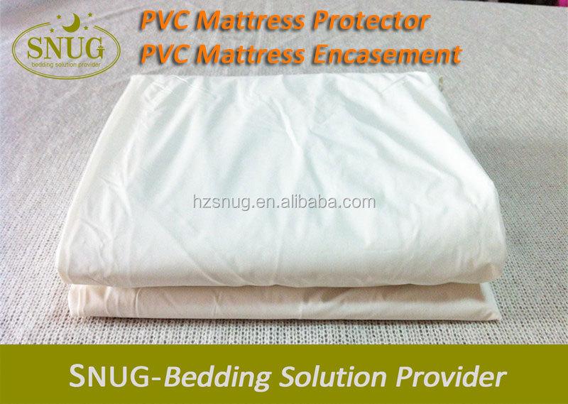 richmond k mattress hours