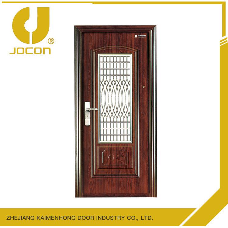 Small Exterior Door, Small Exterior Door Suppliers And Manufacturers At  Alibaba.com