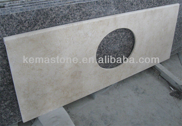 Italian Botticino Classico Marble Inlay Table Top   Buy Botticino Classico Table  Top,Marble Inlay Table Top,Marble Table Top Product On Alibaba.com