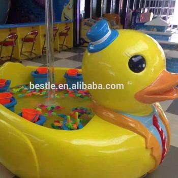 Cina Pabrik anak-anak kolam pancing permainan kolam renang dengan ikan  batang Fiberglass 2e69e4aefc