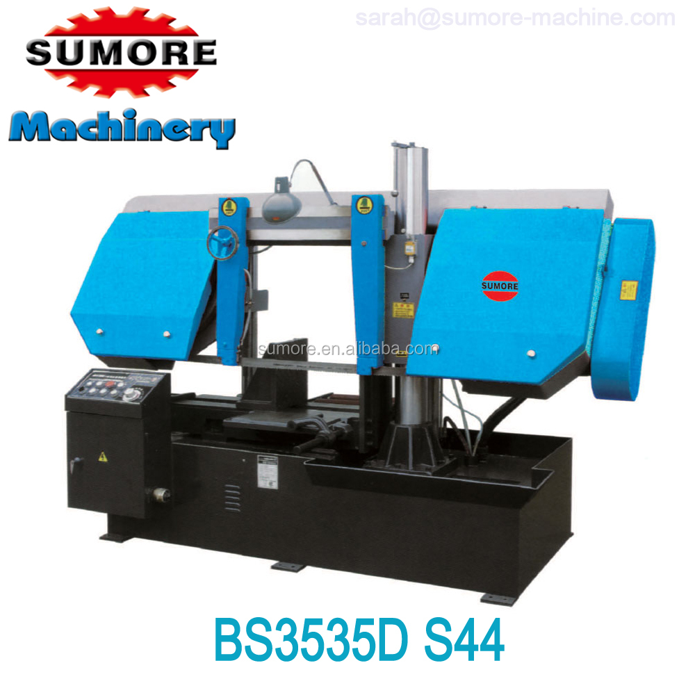 grizzly horizontal bandsaw. large band saw for sale, sale suppliers and manufacturers at alibaba.com grizzly horizontal bandsaw