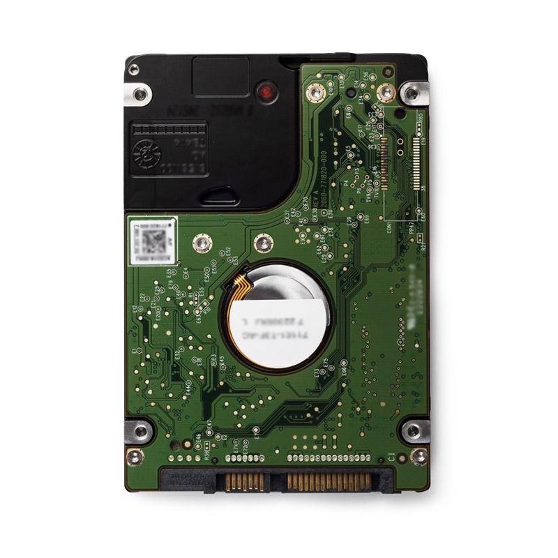 Portátil Disco Duro 320 gb disco duro interno disco duro de 320 gb de capacidad de almacenamiento