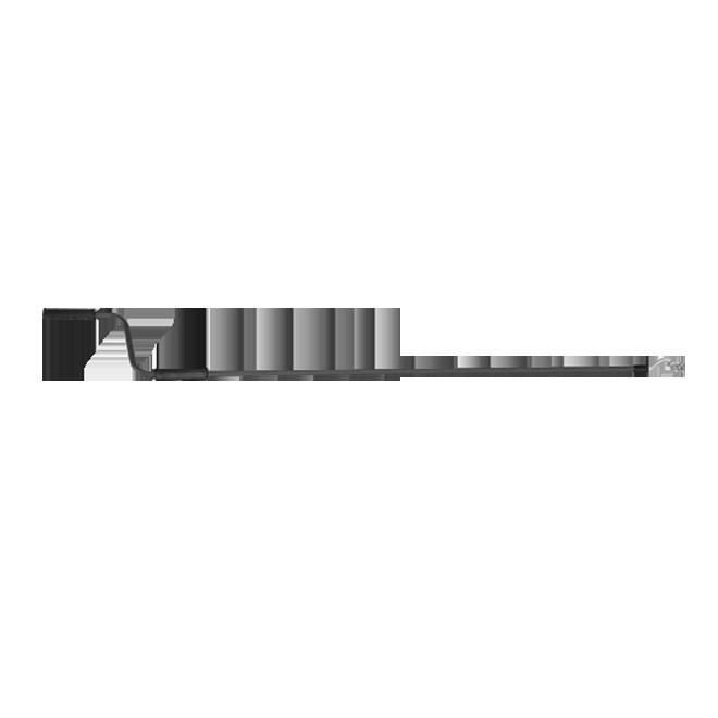 Manual Shutter//Awning Winding Handle
