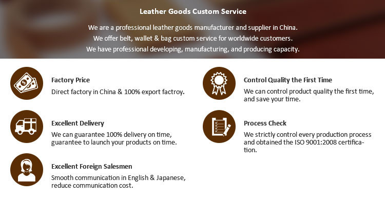 Handbag Manufacturers China/hong Kong Bag Factory/pu Leather ...