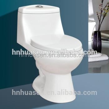 China market bathroom accessories bathroom cheap russia for Bathroom accessories online cheap