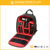 OEM brand portable camera backpack bag