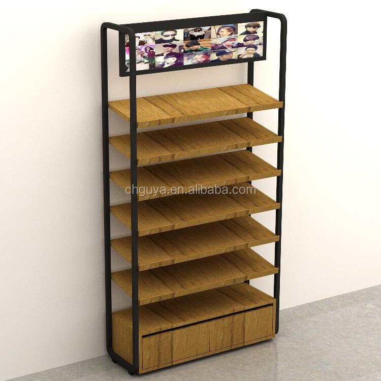 furniture for shoes. Shoe Store Furniture, Furniture Suppliers And Manufacturers At Alibaba.com For Shoes O