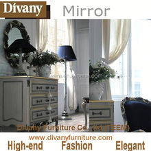 www.divanyfurniture.com Home Furniture protective corners for furniture