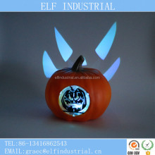 Halloween event lighting decoration equipment free pumpkin stencils for pumpkin designs