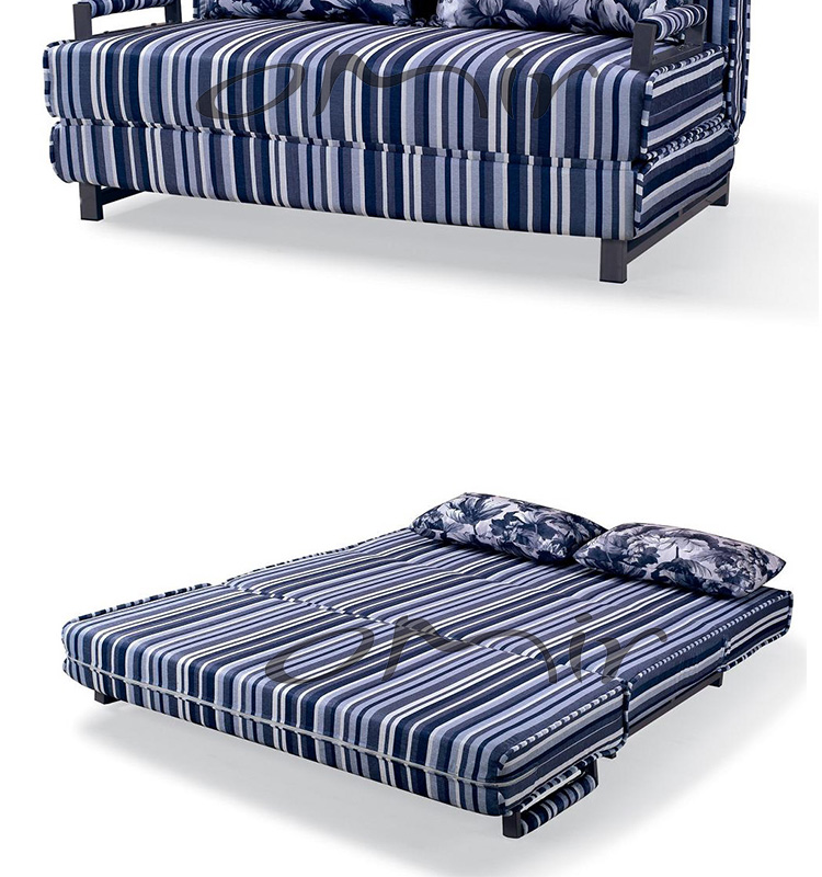 Sofa bed frame philippines sofa menzilperde net for Sofa bed in philippines