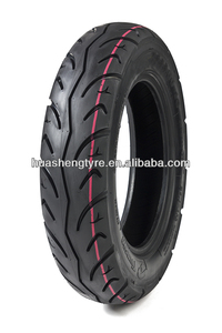 Hot sale! China cheap motorcycle tire tube top quality tyre motorcycle tubeless tyres 3.00-10