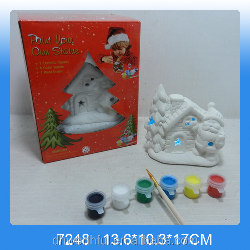 paint your own ceramic paint your own ceramic suppliers and manufacturers at alibabacom - Paint Your Own Ceramic Christmas Decorations