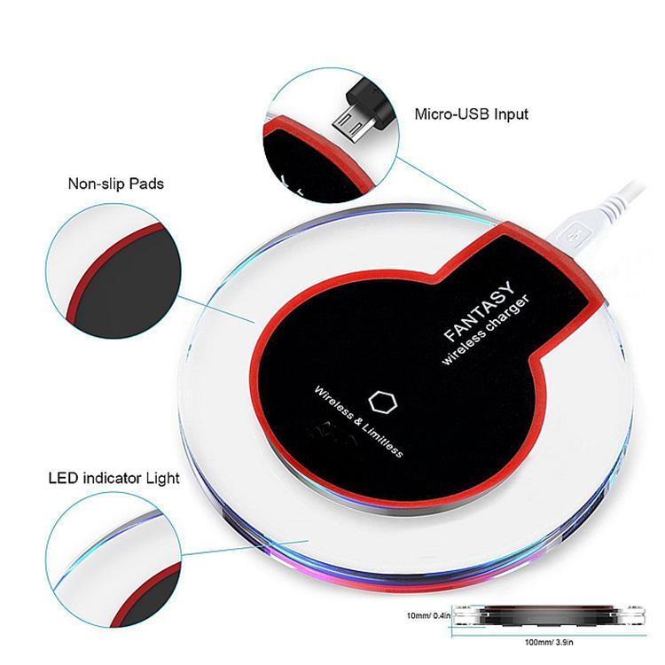 Wireless-Recei66.jpg