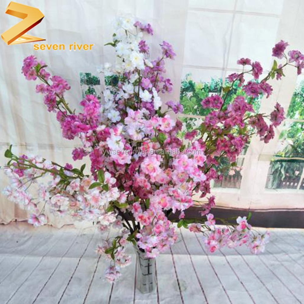 Artificial cherry blossom branch artificial cherry blossom branch artificial cherry blossom branch artificial cherry blossom branch suppliers and manufacturers at alibaba dhlflorist Image collections