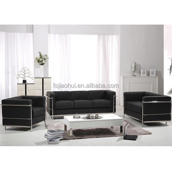 kubus sofa 3er josef hoffmann refil sofa. Black Bedroom Furniture Sets. Home Design Ideas