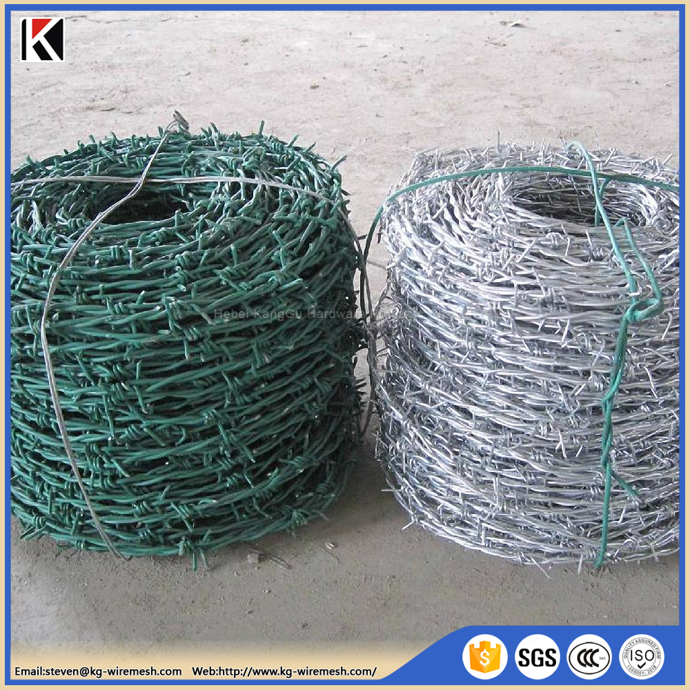 12 Galvanized Electric Fence Wire.China Hot Sale Cheap Price Wire ...