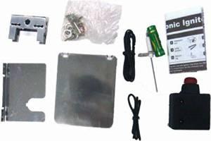 Cheap Suzuki Gt750 Electronic Ignition, find Suzuki Gt750