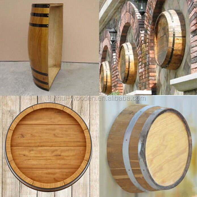 UsedKeg UsedKeg Suppliers and Manufacturers at Alibaba