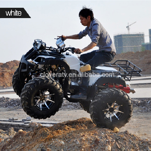 Shaft Drive Powerful 250CC Mountain ATV with Cheap Price