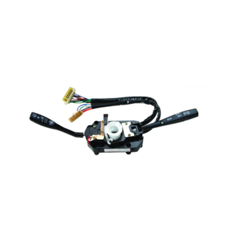 Control system auto electronic component transfer switch for Youg Man