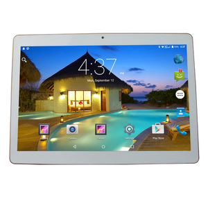 Veidoo Tablet 10.1 inch phone call tablet pc MTK6582 IPS screen quad core+dual sim+GPS+bluetooth+1G/16G+OTG+wifi phablet