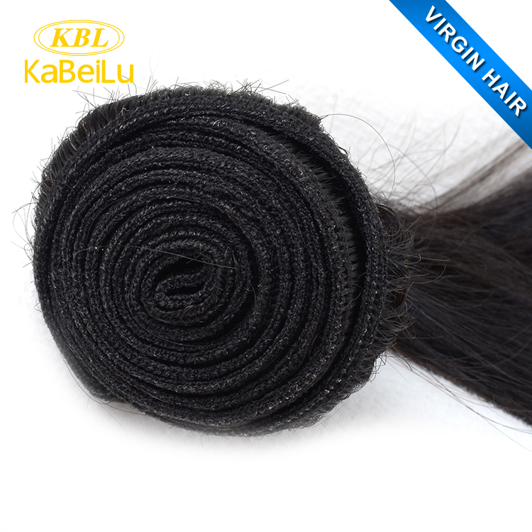 Goldwell Hair Goldwell Hair Suppliers And Manufacturers At Alibaba
