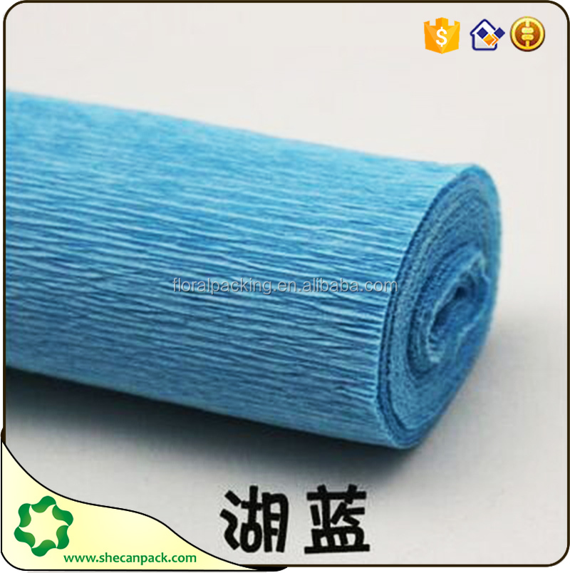 Ammonia paper ammonia paper suppliers and manufacturers at alibaba malvernweather Choice Image