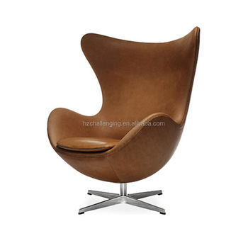 egg chair for sale. L008 Egg Chair Price For Sale