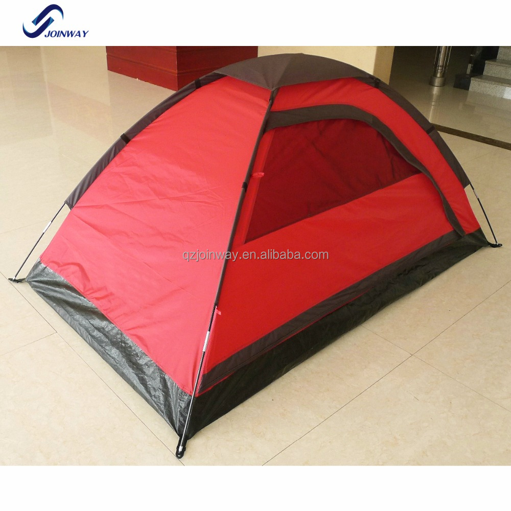 official photos 56c70 82533 Jwf-058 Hot Sale Waterproof 2 Person Outdoor Camping Summer Easy Up Tents -  Buy Easy Up Tents,Hot Tent,Summer Tent Product on Alibaba.com