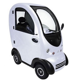 cheap Mini electric car with high quality