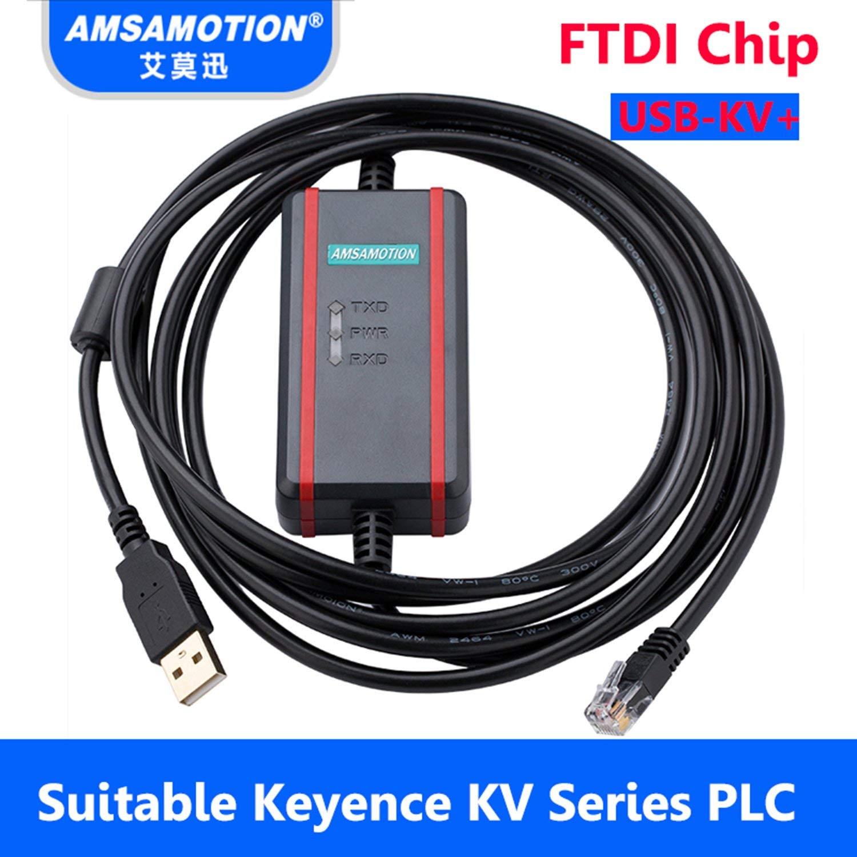 Cheap Keyence Plc Software, find Keyence Plc Software deals