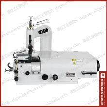 Round Leather Cutter DJ 801 Leather Skiving Machine Round Cutter Machine
