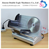 /product-detail/2018-best-selling-home-frozen-pork-meat-slicing-roll-machine-mini-cheese-cutter-60729781593.html