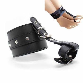 leather bondage sex escort sverige