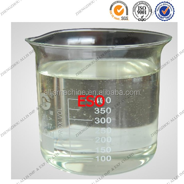 Raw Material Additive 99.9% eso chemical formula