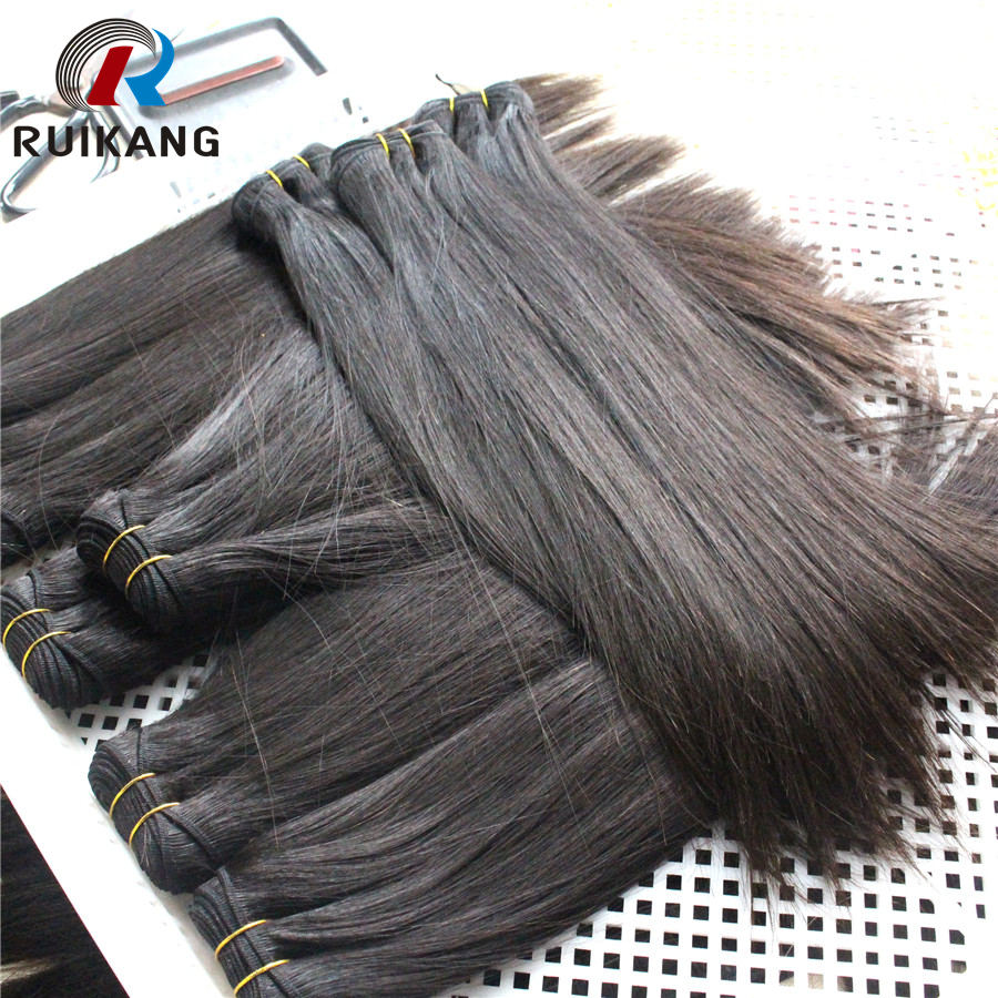 Free Samples Real <strong>Brazilian</strong> Human <strong>Hair</strong> <strong>Bundles</strong> 10a Vendors Cuticle Aligned Raw <strong>Virgin</strong> <strong>Hair</strong>