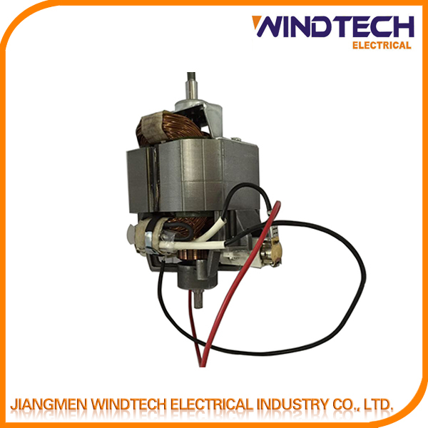 High Quality Factory Price brushless electric motor 48v 800w