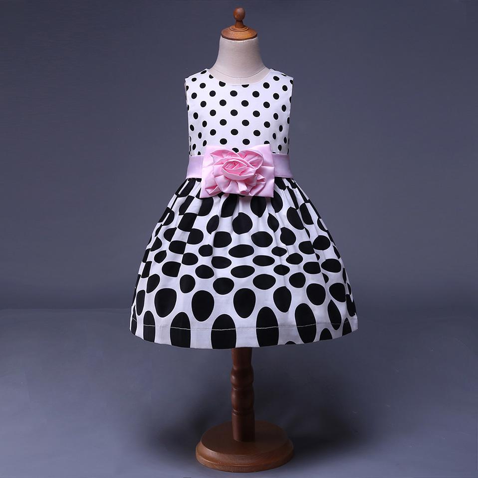 Venta al por mayor used prom dresses-Compre online los mejores used ...