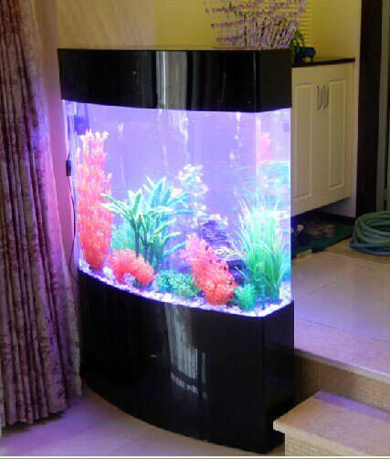 wholesale acrylic fish tank plexiglass fish aquariums