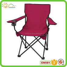 Popular cheap folding director chairs outdoor unique camping chair