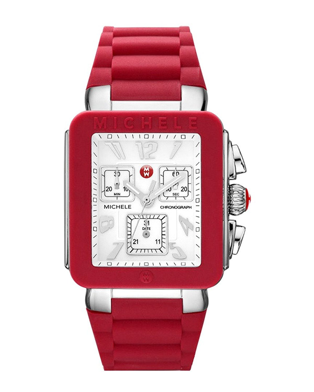 bca9ada38 Cheap Michele Jelly Watch, find Michele Jelly Watch deals on line at ...
