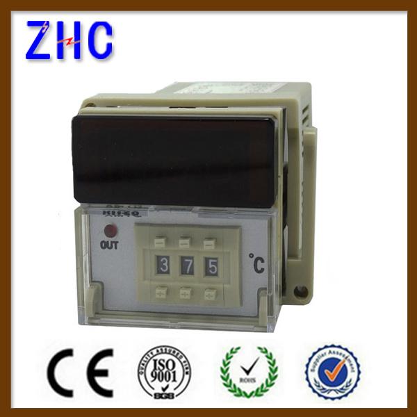 XMTG-3000 48x48 single input digital temperature controller