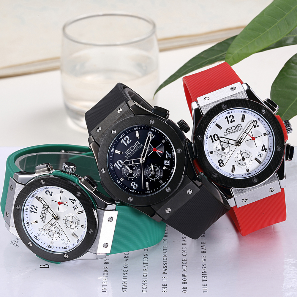 montres russes homme