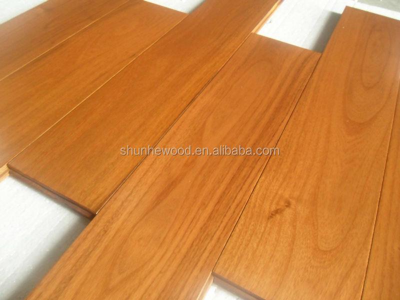 Houten Vloeren Prijzen : Fabriek prijzen bieden indische teak houten vloeren buy
