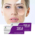 TOP-Q super deep line 1ML hyaluronic acid gel injection